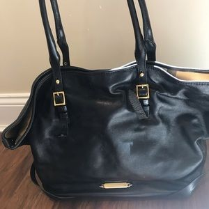 Burberry Horseferry tote